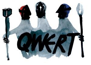 occupy_05