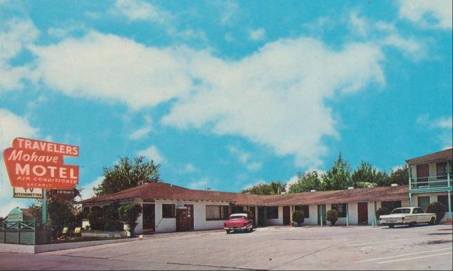 motelnevada